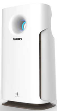 Philips Air Purifier For Rent Medien Malaysia Philips